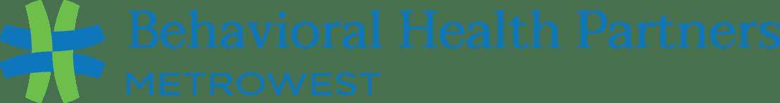 Behavioral Health Partners MetroWest