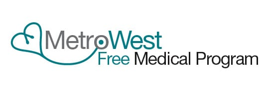 MetroWest Free Medical Program
