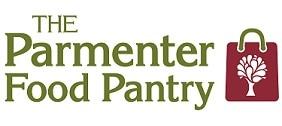 Parmenter Food Pantry
