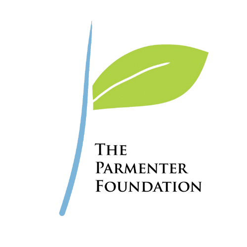 Parmenter Foundation