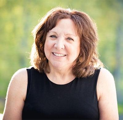 Gail Coppola