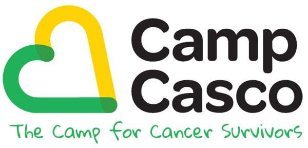 Camp Casco