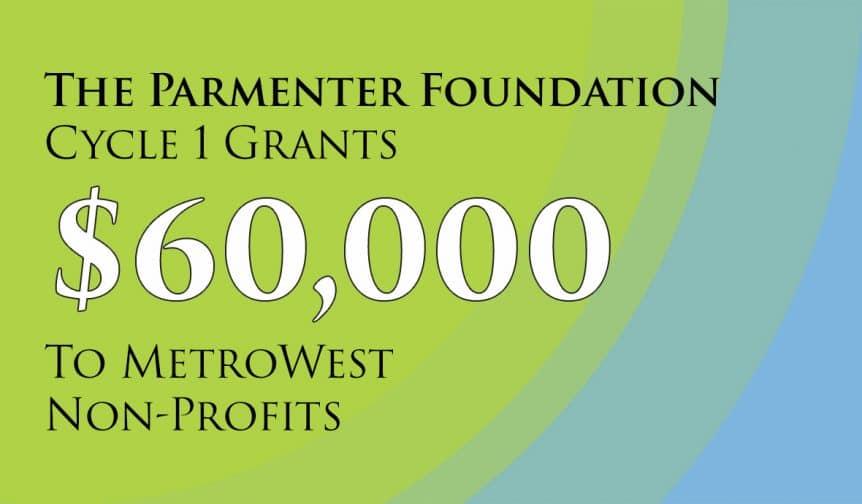 60,000 grants