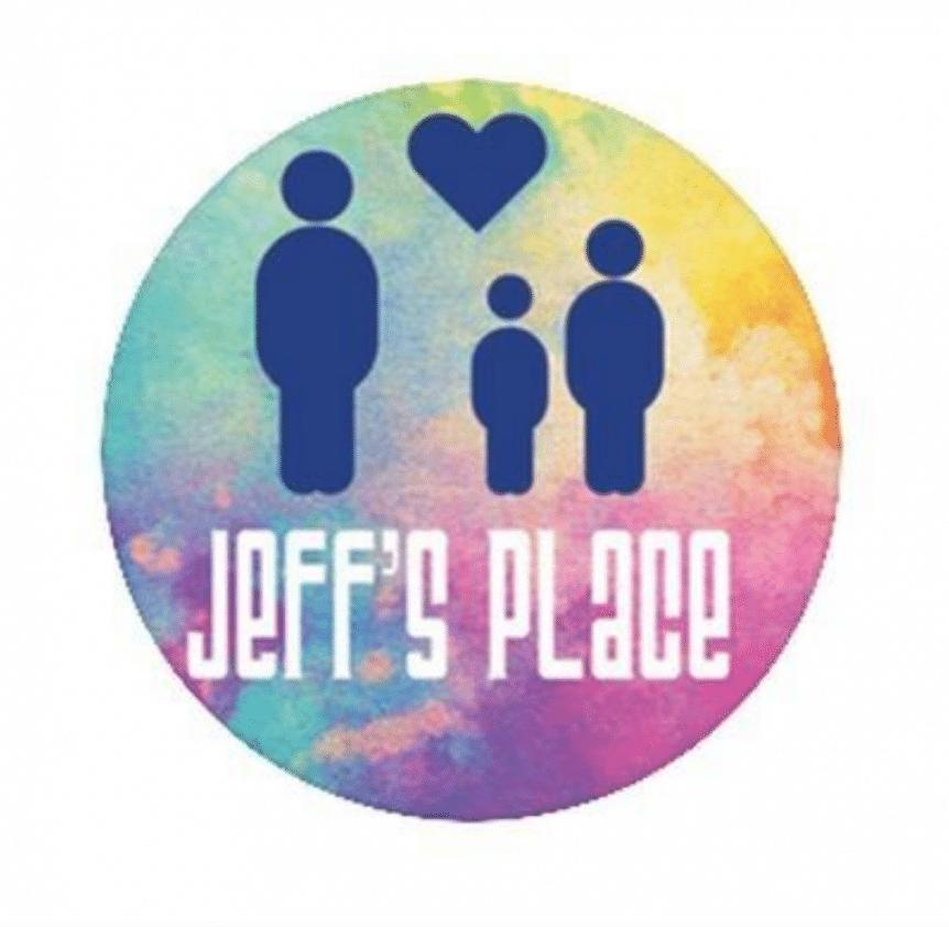 Jeffs Place Image
