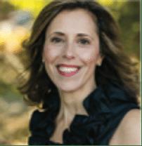 Karen Katz, Clinician, Advocates