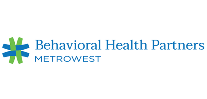 Behavioral Health Partners