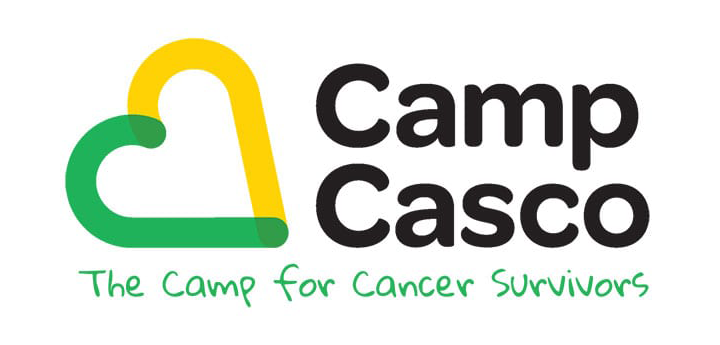 Camp Casco