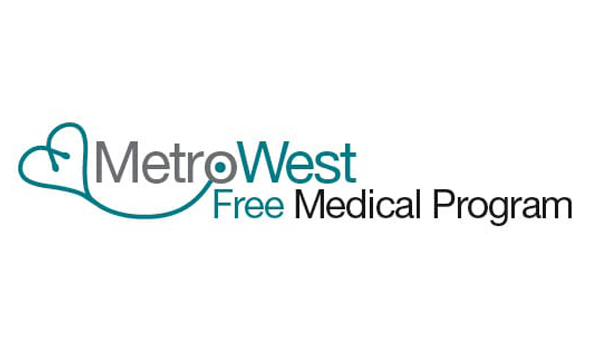 MetroWest Free Medical Program
