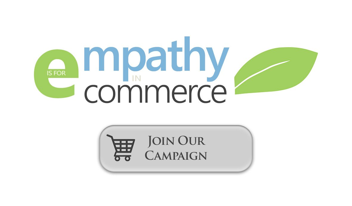 empathy in eCommerce
