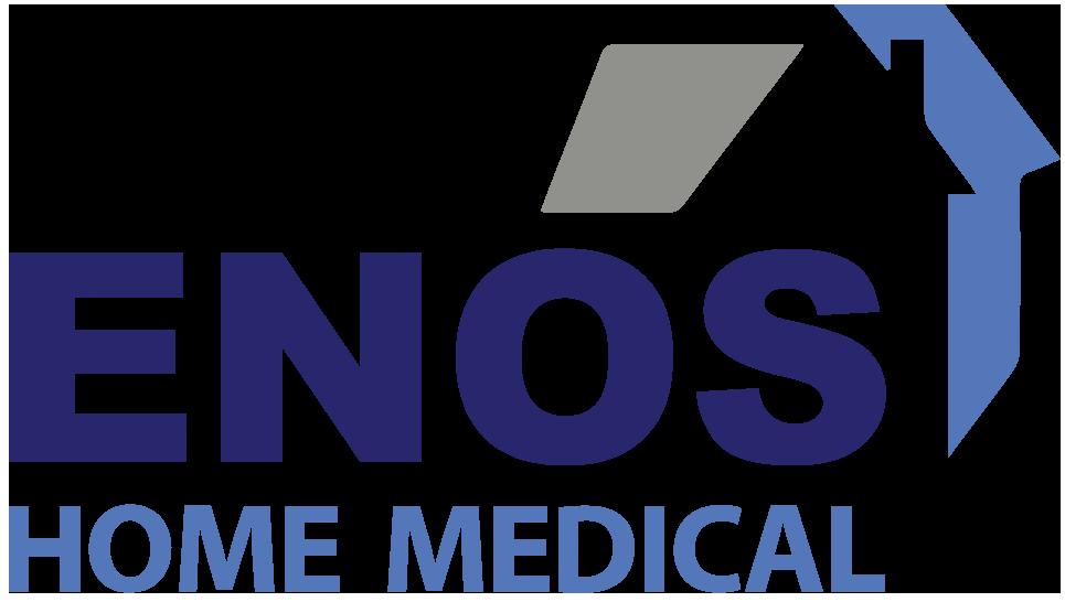 Enos Home Medical