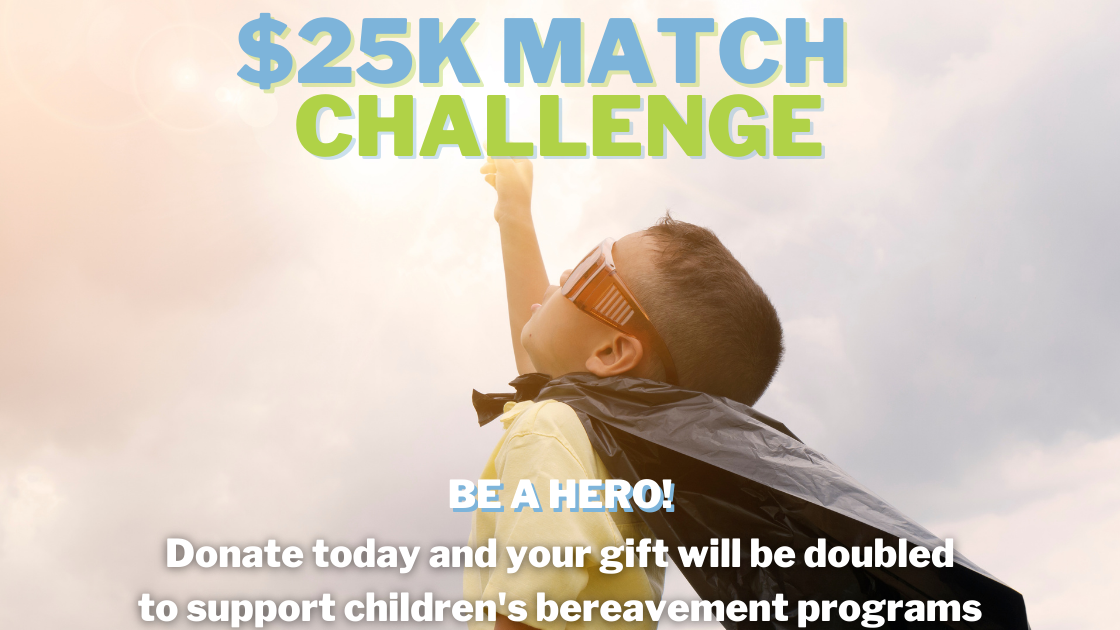 $25K Match Challenge