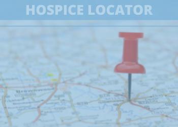 Hospice Locator